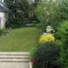 <em>Ancien jardin</em> 07/05/2006
