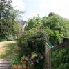 <em>Ancien jardin</em> 18/05/2013