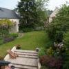 <em>Ancien jardin</em> 19/05/2010