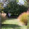 """Jardin """"La Maison"""" - Mégrit"""