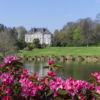 Parc Floral Haute Bretagne avril 2019
