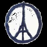 peaceparissign02