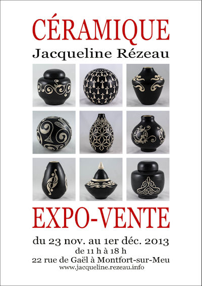 affiche_expo_dec_2013_400_filet