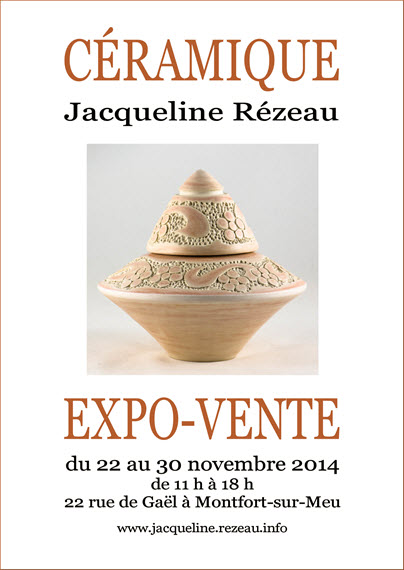 affiche_expo_nov_2014_01_site