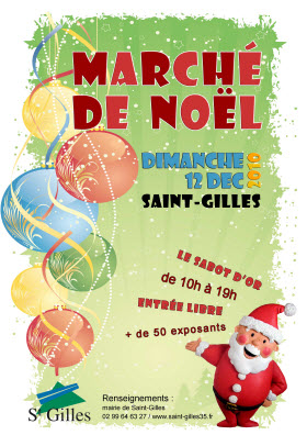 affiche_saint_gilles_dec_2010